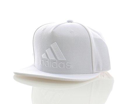 Flat Cap Logo