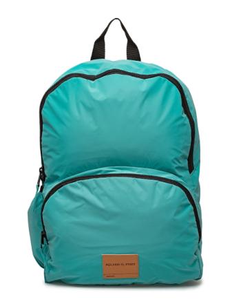 Backpack Solid School