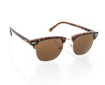 Cork Sunglasses