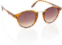 Bury Sunglasses
