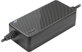 Plug & Go Universal 90W Bærbar Lader