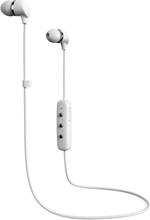 In-Ear Wireless White