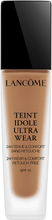 Teint Idole Ultra Wear 10.1 Acajou - 30 ml