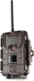 Bushnell Trophy Cam HD Aggressor, Wireless MMS/GPR