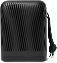 Beoplay P6 Portable Bluetooth Speaker - Black