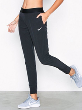 Nike W Nk Bliss Vctry Pant
