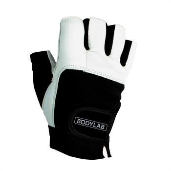 Elite Glove (1 par)