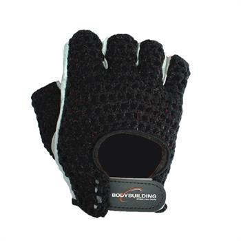 Club Glove (1 par)