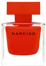 Narciso Rodriguez Narcisco Rouge Edp 50ml
