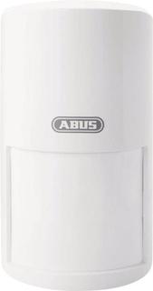 FUBW35010A Trådls bevægelsessensor Pet ABUS Smartvest, ABUS Smart Security World