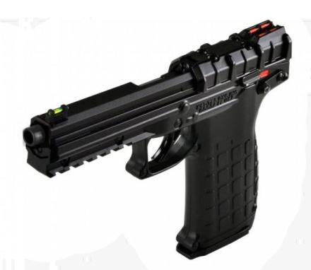 Socom Gear Kel Tec PMR-30 6mm CO2