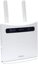 4G-router 300Mbps