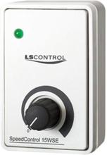 Speedcontrol 15s w / es 33
