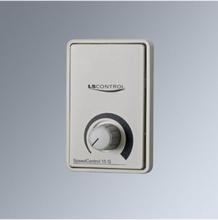 Speedcontrol 15 g / es 30