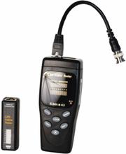 Elma 43 lan cable verifier