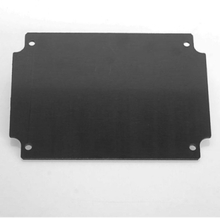 Mounting plate 88m for ct-881/882
