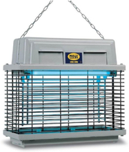 Insect killer cri cri (art 309)