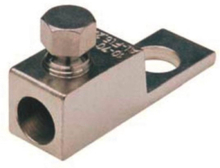Mechanical cable lug for cu-wire screen 10-70 mm2