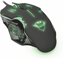GXT 108 Rava Gaming Mouse
