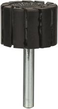 Hållare för sliphylsor 30 mm, 20 mm