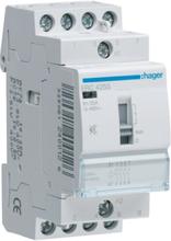 Humfree contactor 40a 4no 230v 3m