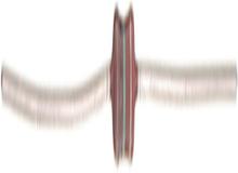 Resistor 2.2 kohm 1 w ± 5%