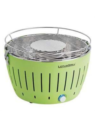 Table Grill XL Green