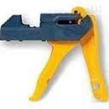 Jackrapid punchdown tool