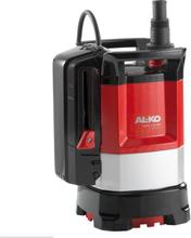 AL-KO Dränkbar Pump SUB 13000 DS Premium 1