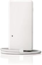 Wi-fi paw-vbox-kit for panasonic heatpump