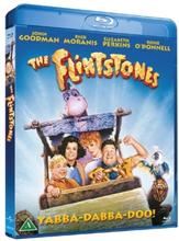 The Flintstones (Blu-ray)