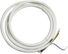 Pre made cable 3*1.5 for midea heat pump