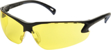 Strike Systems Protective glasses Yellow