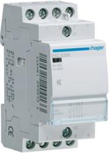 Humfree contactor 25a 4no 230v 2m