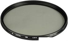 HOYA Filter Pol-Cir HD 55 mm