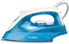 Bosch Ångstrykjärn TDA2610