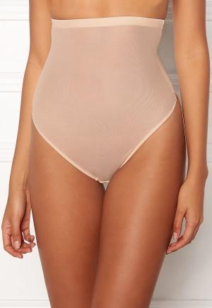 MAGIC Bodyfashion Hi Waist Thong Skin XL