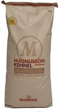Magnusson Kennel Torrfoder