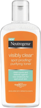 Neutrogena Visibly Clear Spot Proofing Purifying Toner 200 ml