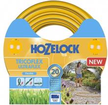 Hozelock Trädgårdsslang Ultraflex 19mm (3/4'') 50m