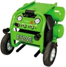 ESSVE Kompressor C 16/10