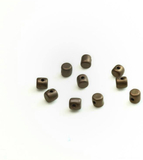 Minos® par Puca® - Dark Bronze Matte 5 gram