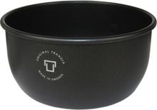 Trangia Saucepan Non-stick 15cm for Trangia 27UL 2021 Kastruller, stekpannor & kaffekannor