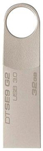 Kingston DataTraveler DTSE9G2/32GB USB Stik - 32GB