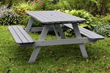 Baltic Garden Rasta picnic set