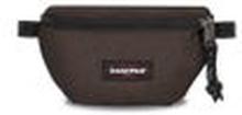 EASTPAK Gürteltasche Springer Bag Crafty Brown (braun)