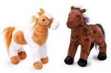 """Pferde """"Penny und Molly"""""""