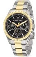 Maserati Horloge R8853100016 heren