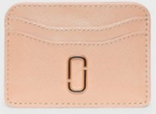 The Marc Jacobs New Card Case