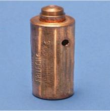 Hammerlock 5/8 50 mm2 cu
